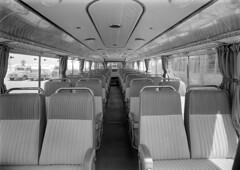 Autocarro. Portugal