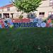 Twin Ridge National Unified Champion School Celebration