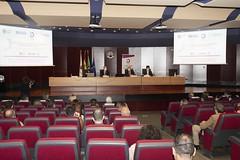 FOTO_Presentación 'Cátedra Eprinsa de Transformación digital'_07