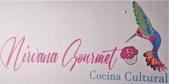 Nirvana Gourmet
