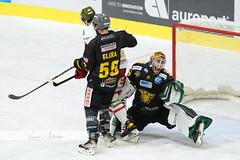ICEHL_HC Pustertal-HCB Südtirol_20211026_055