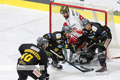 ICEHL_HC Pustertal-HCB Südtirol_20211026_065