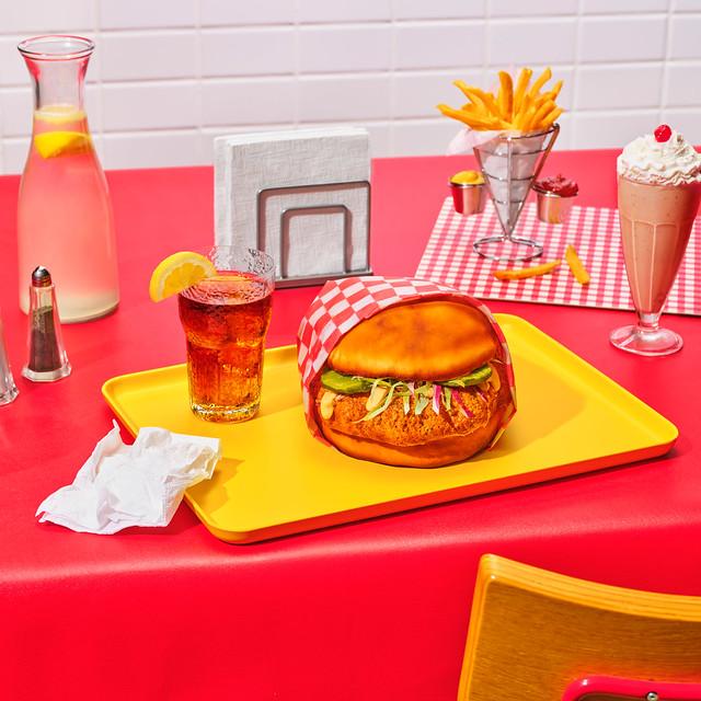 PaperxGoogle-Sandwich-JStrutz-211014-0469 2