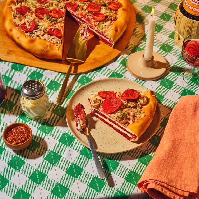 PaperxGoogle-Pizza-JStrutz-211014-0390 2