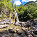 Cascata d'Ampola