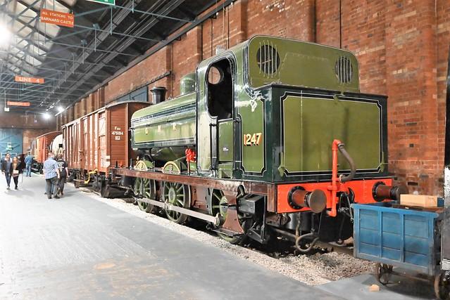 YR39 (2)