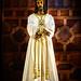 JESÚS CAUTIVO II