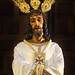 JESÚS CAUTIVO I