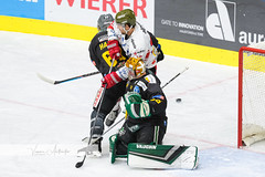 ICEHL_HC Pustertal-HCB Südtirol_20211026_044
