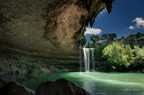 hamiltonpool lagovista usa texas tpsint21submitted