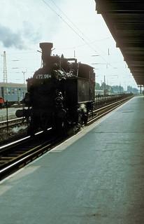 275 064  Debrecen  05.06.80*