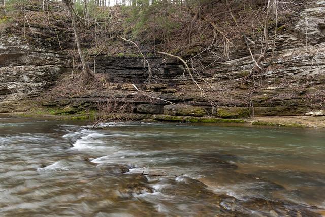 Blackburn Fork, Jackson County, Tennessee 5