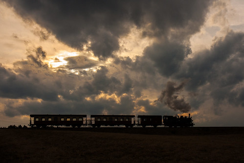eisenbahn rauch dampflok dampf harzquerbahn gernrode hasselfelde gordonedgar