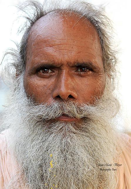 Inde - Punjab - Chandigardh