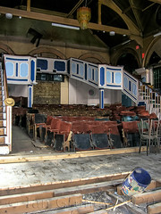 0410 Beverley Picture Playhouse (2)