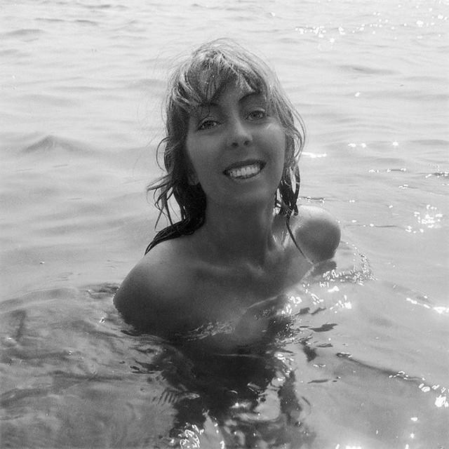 M at Wembury 1975