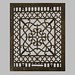 "antique cast iron grate, sandblasted and powder coated.  *our antique register selection is constantly changing - please call or come in if you are looking for a specific size or style*  <a href=""http://www.thedoorstore.ca"" rel=""noreferrer nofollow"">www.thedoorstore.ca</a>"