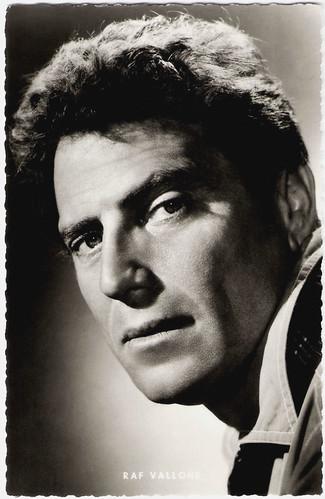 Raf Vallone in Rose Bernd (1957)