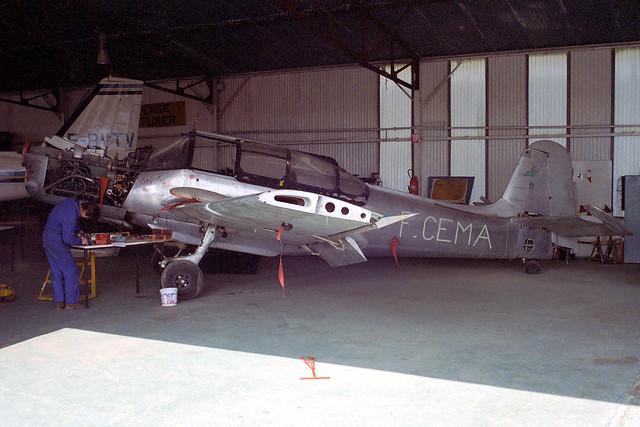 1993-04-20-002FN F-BNEJ