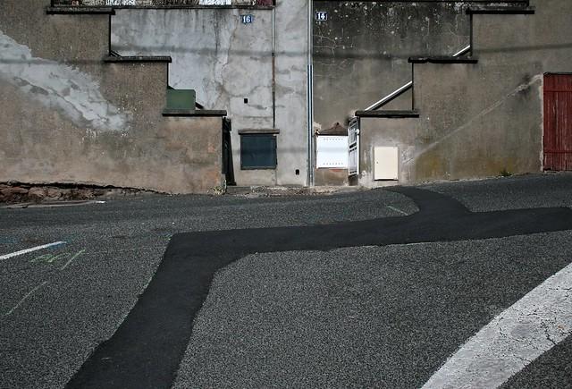 III.2012 — Visages du domicile, 52. π