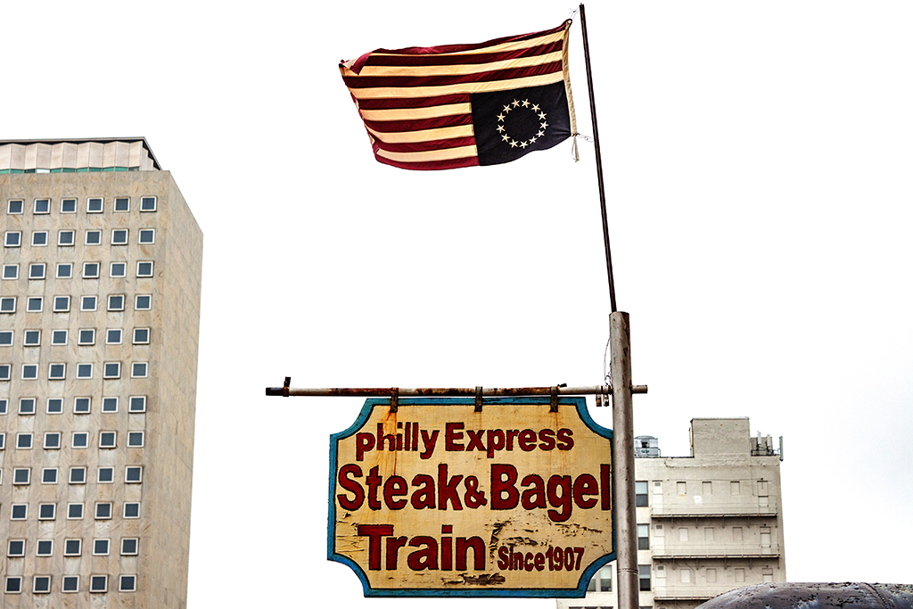Steak-&-Bagel-Train--North-Broad-Street