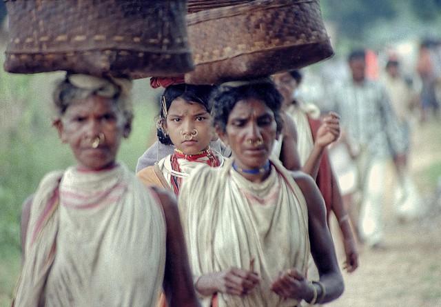 Orissa : Chatikona #3