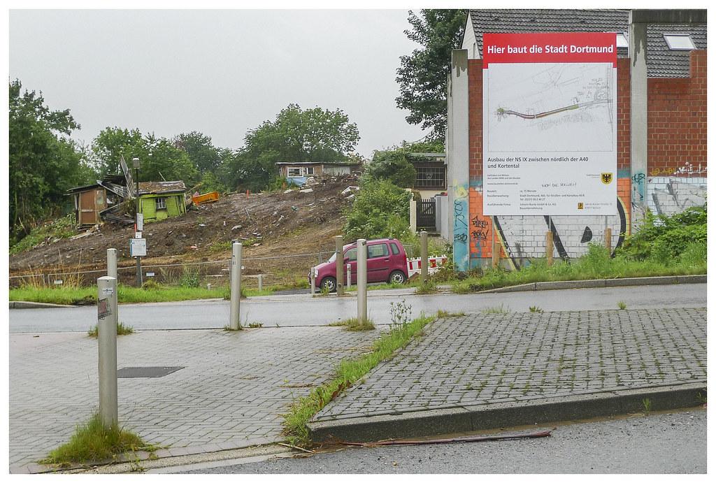 Kortental 15, 44149 Dortmund