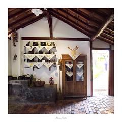 af1211_1483 1484 Casa de Guimaraes Rosa Cordisburgo Minas Gerais
