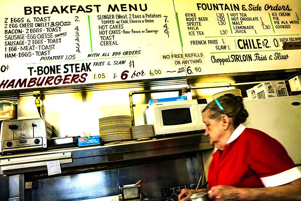 Eat-Rite-Diner--St-Louis