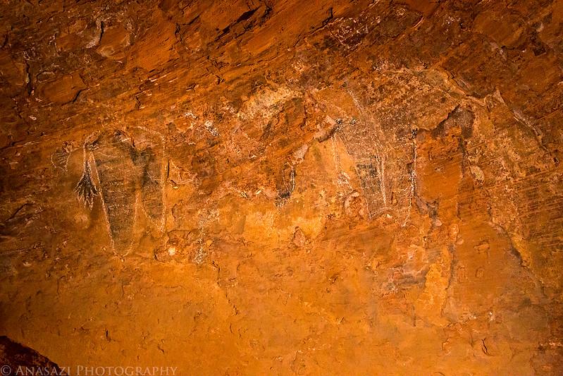 Cave BCS