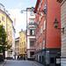Gamla_Stan 1.23, Stockholm, Sweden