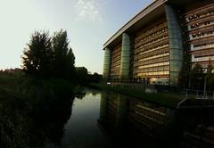 LUMC Leiden