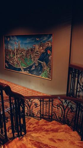 Taste of Capitol | by martinandrade08