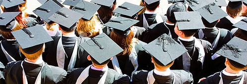 8-of-the-top-colleges-offering-scholarships-for-mba-study-in-the-us