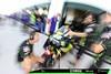 2015-MGP-GP13-Espargaro-Italy-Misano-190