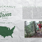 06_Jason Frazier_Ultrarunning Magazine