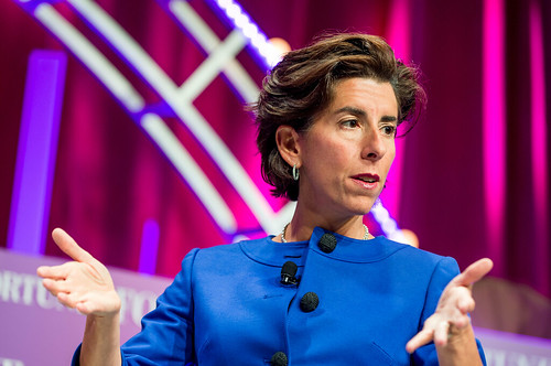 Fortune Most Powerful Women Summit 2015 | by Fortune Most Powerful Women