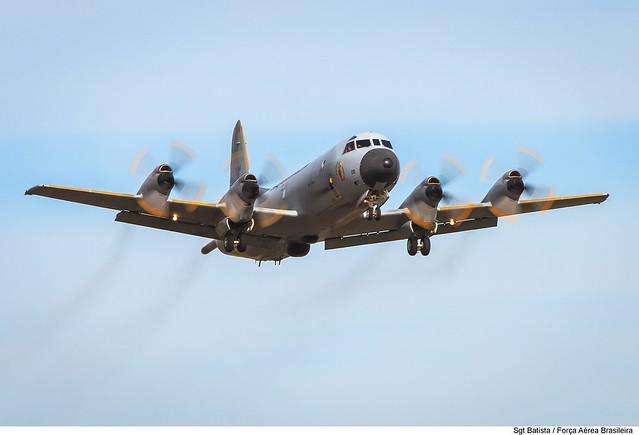 Aviação de Patrulha