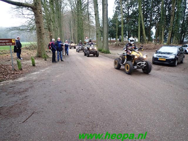2016-12-17      Putten (Geld)          30 Km (51)