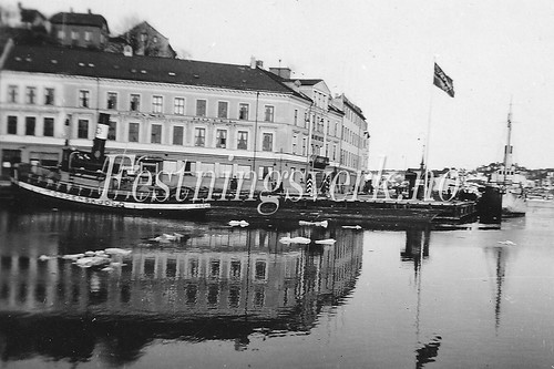 Arendal (973)