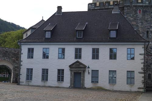 Bergenhus festning (107)