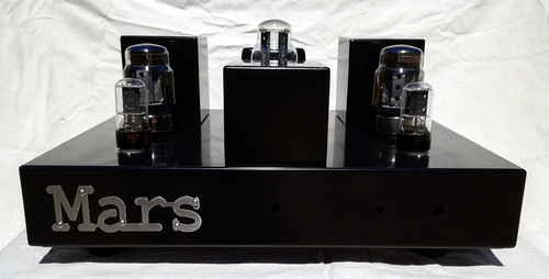 Mars-SE88-front-1024 | by Mars Tube Amplifiers
