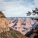 Bright Angel Trail, South Rim, Grand Canyon