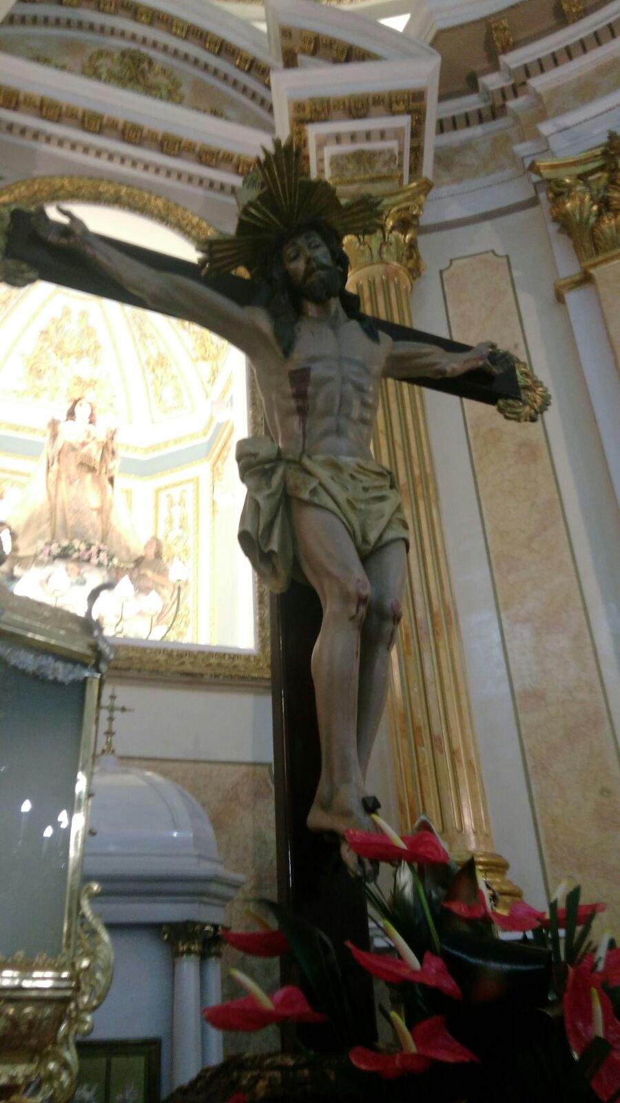 (2016-06-24) - Vía Crucis bajada (07)