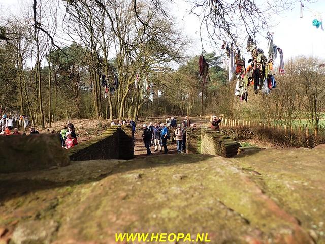 2017-03-15 Vennentocht    Alverna 25 Km (39)