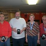 5-Stände Wettkampf 2005
