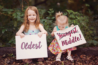Pregnancy Announcement for baby #3! | by At Sealevel