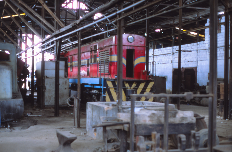 33029 Quito 4 september 1999 by peter_schoeber