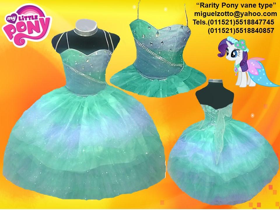 Rarity Mlp 2016 2017 2018 2019 My Little Mi Pequeño Pony E