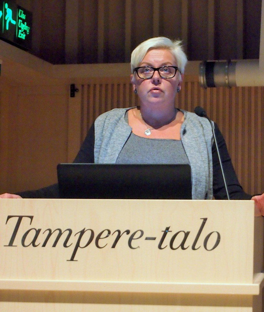 Helsingin Rakennusvalvonta